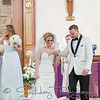 Erika and Matt Wedding0318