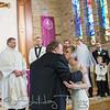 Erika and Matt Wedding0266