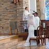 Erika and Matt Wedding0295