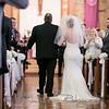 Erika and Matt Wedding0261