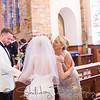 Erika and Matt Wedding0320