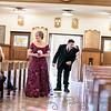 Erika and Matt Wedding0184