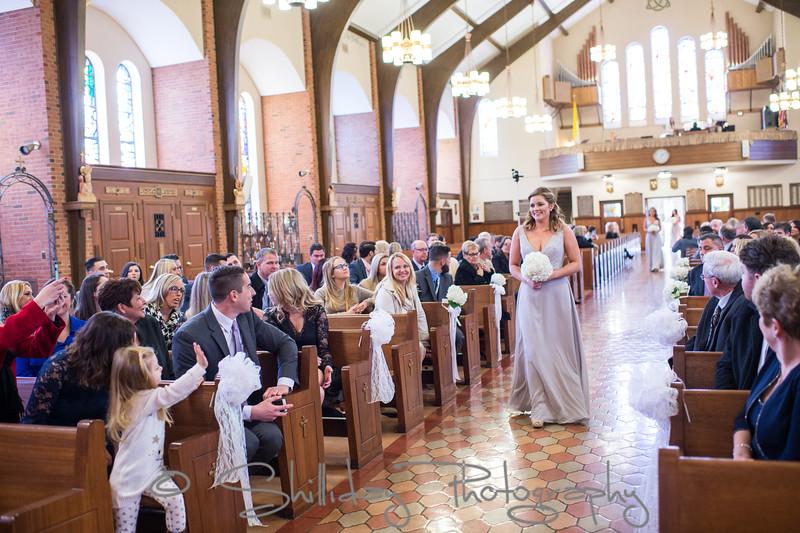 Erika and Matt Wedding0202