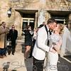 Erika and Matt Wedding0415
