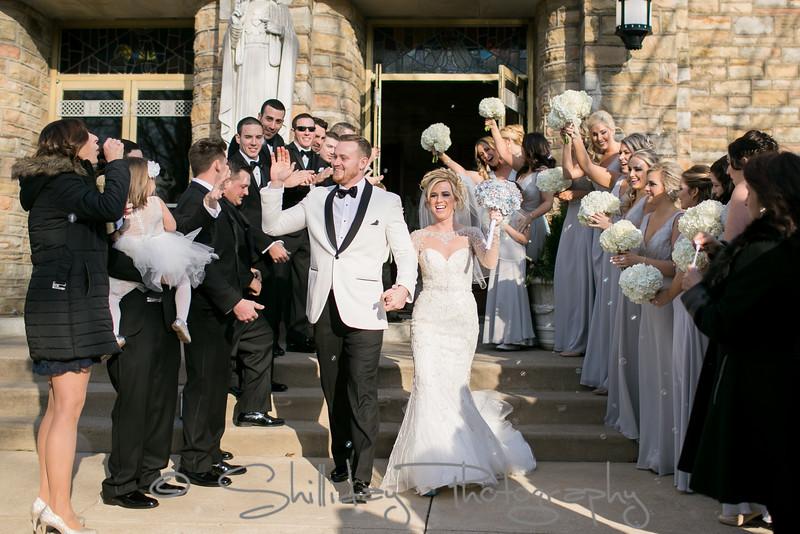 Erika and Matt Wedding0408