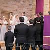 Erika and Matt Wedding0282