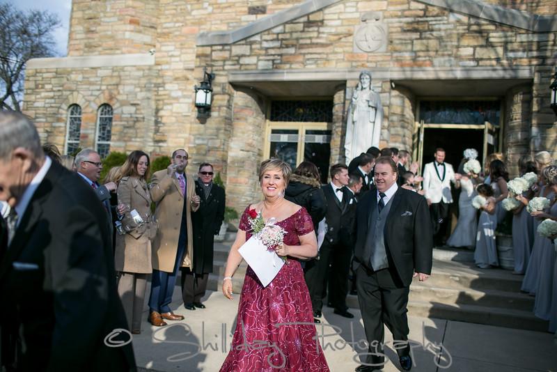 Erika and Matt Wedding0403