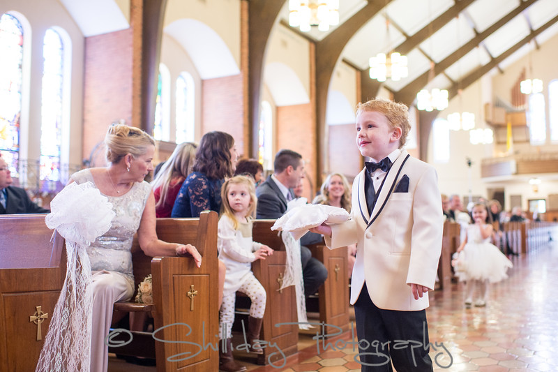Erika and Matt Wedding0241