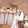 Erika and Matt Wedding0355