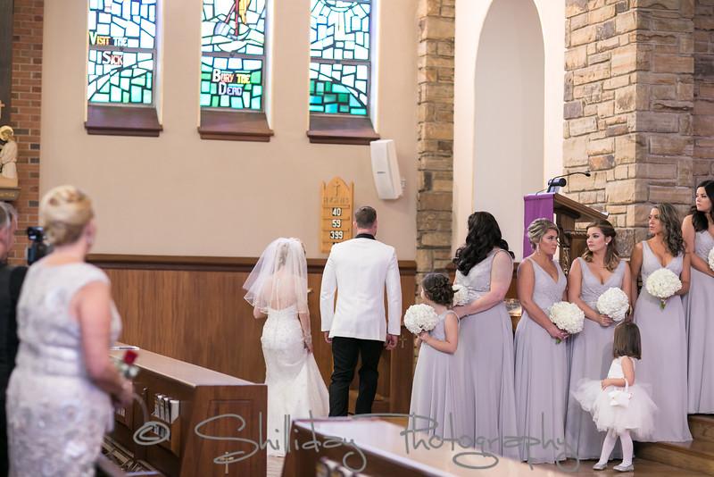 Erika and Matt Wedding0329