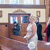 Erika and Matt Wedding0284