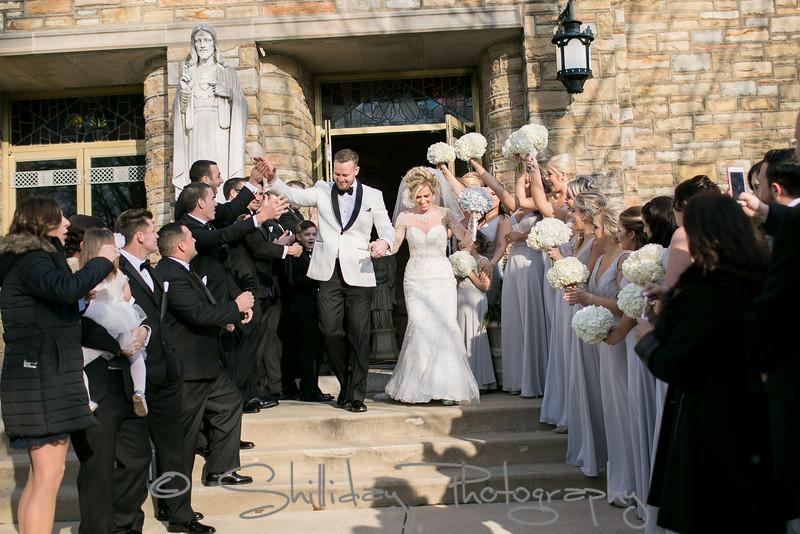Erika and Matt Wedding0405