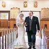 Erika and Matt Wedding0250