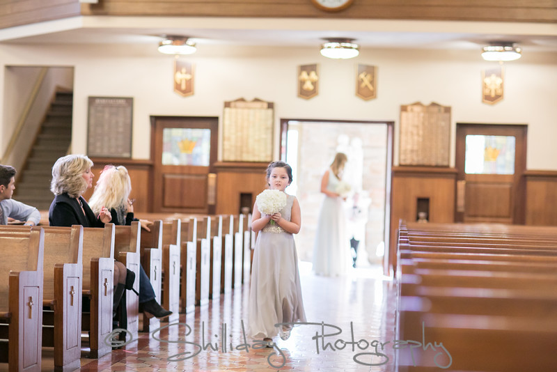 Erika and Matt Wedding0227