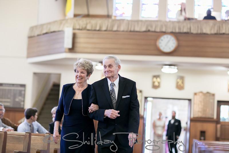 Erika and Matt Wedding0178