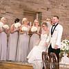 Erika and Matt Wedding0352