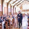Erika and Matt Wedding0183