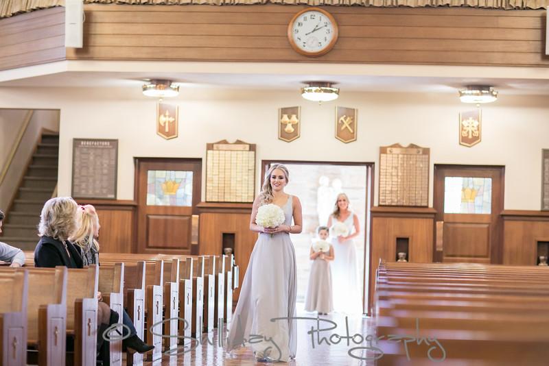 Erika and Matt Wedding0223