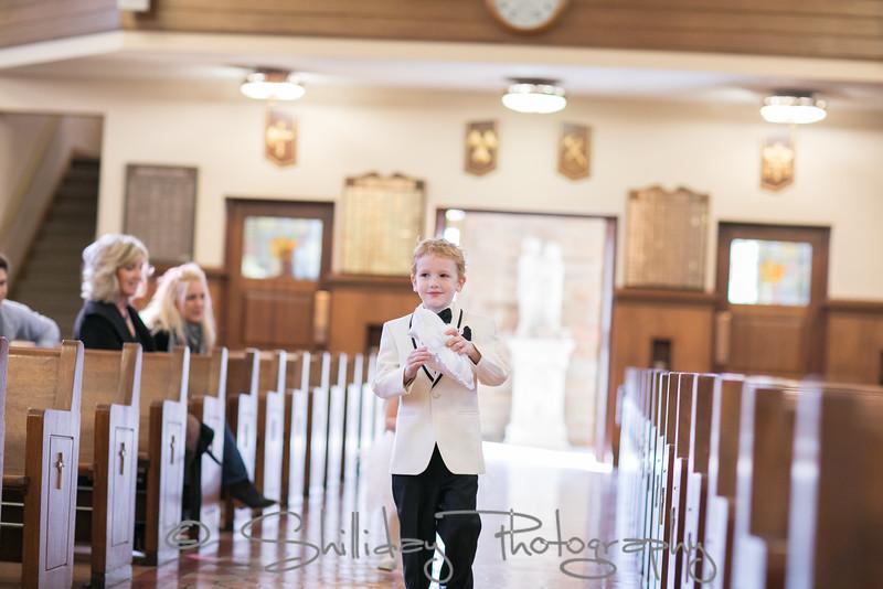 Erika and Matt Wedding0237
