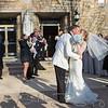 Erika and Matt Wedding0402