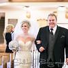 Erika and Matt Wedding0254