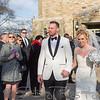 Erika and Matt Wedding0416