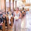 Erika and Matt Wedding0198