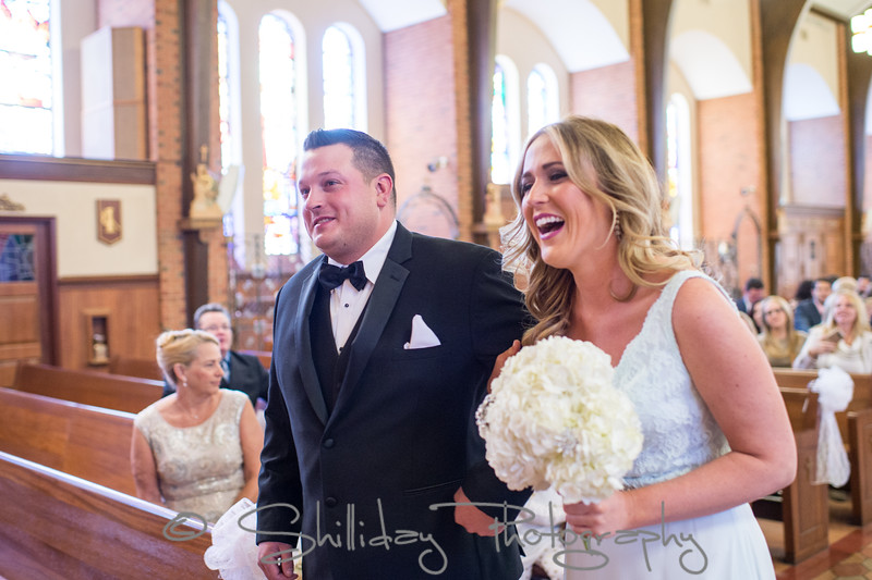 Erika and Matt Wedding0234