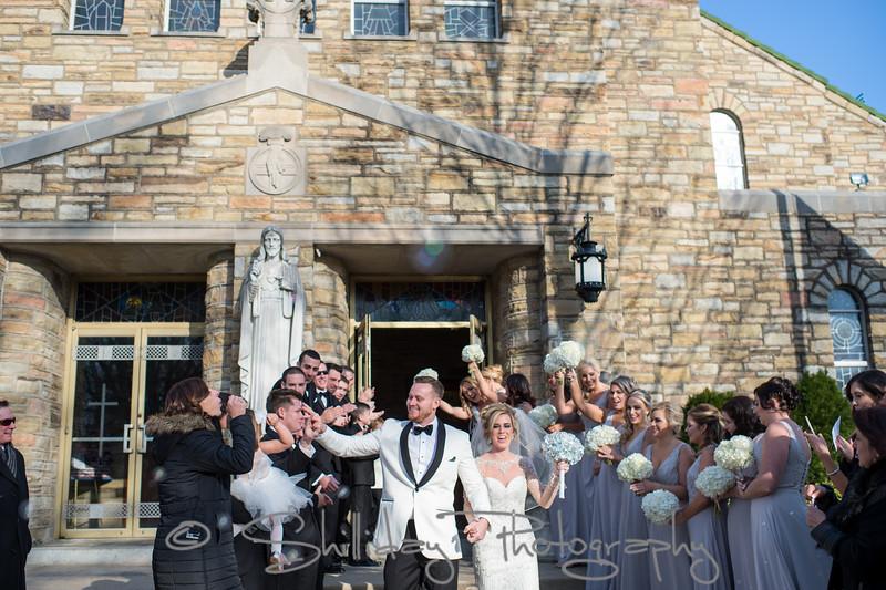Erika and Matt Wedding0399