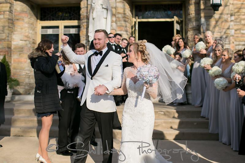 Erika and Matt Wedding0410