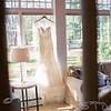 Erika and Matt Wedding0044