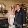 Erika and Matt Wedding0129
