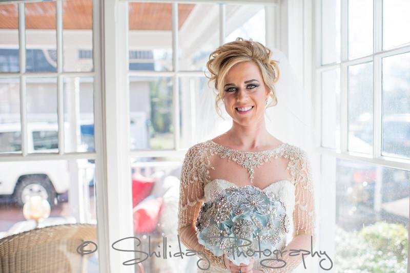 Erika and Matt Wedding0105