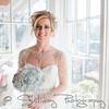 Erika and Matt Wedding0101