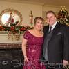 Erika and Matt Wedding0131