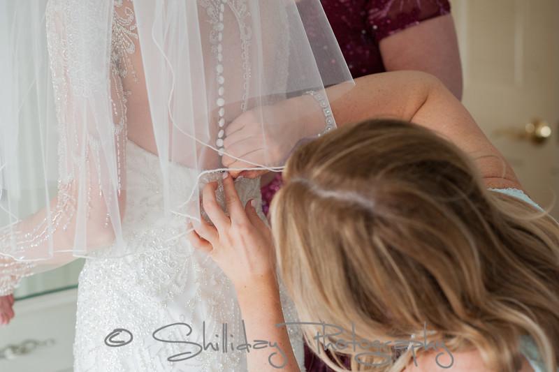 Erika and Matt Wedding0070
