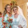 Erika and Matt Wedding0040