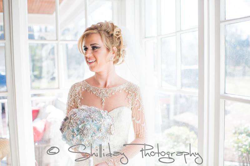 Erika and Matt Wedding0102