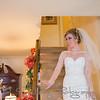 Erika and Matt Wedding0088