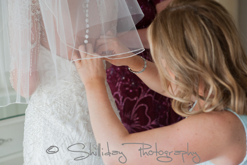 Erika and Matt Wedding0069