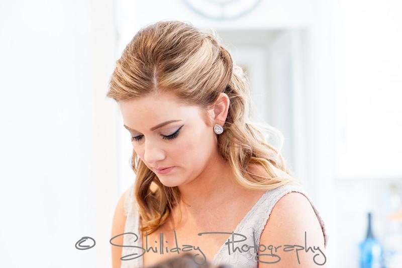 Erika and Matt Wedding0110