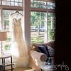 Erika and Matt Wedding0045