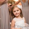 Erika and Matt Wedding0125