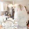 Erika and Matt Wedding0053