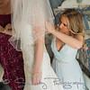 Erika and Matt Wedding0076