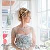 Erika and Matt Wedding0104
