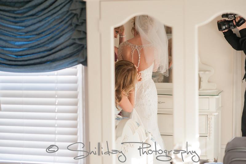 Erika and Matt Wedding0072
