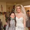 Erika and Matt Wedding0126