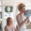 Erika and Matt Wedding0098