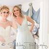 Erika and Matt Wedding0084